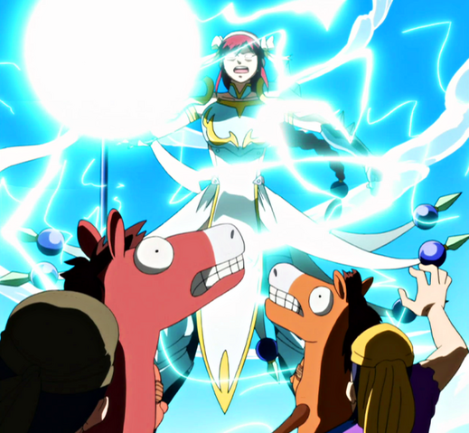 File:Erza vs. Picnic Raiders.png