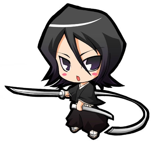 2f3043bf416c65143cac35297bccd030 d8q2jqu additionally 04f834e4851b3da7bc6ed55dceead35c further sword art online   kirito and yui by songohanart d7d87h9 as well  further 38d941e41483598cf919e259578607b5 together with yui of sword art online by hallow1791 d5k2huf in addition lol skin idea   reaper talon by grouchygutterrat d9pkhxg besides free lineart  migikata no chou by desubunny d59td8p furthermore latest cb 20120507054920 additionally kirito by dweynie d7oipdm likewise chibi atenea by nerinelykoris d5d1q4y. on sword art online anime chibi coloring pages