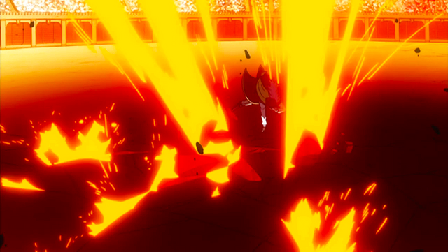 File:Rufus' Rage of the Burning Earth.png