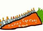 File:CarrotCakexD.jpeg