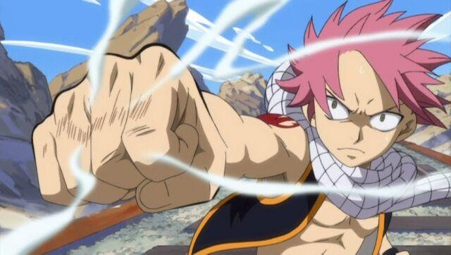 File:Natsu Dragneel's punch.jpg