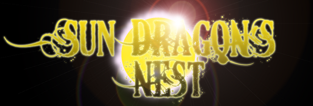 File:Sun Dragon Nest.png