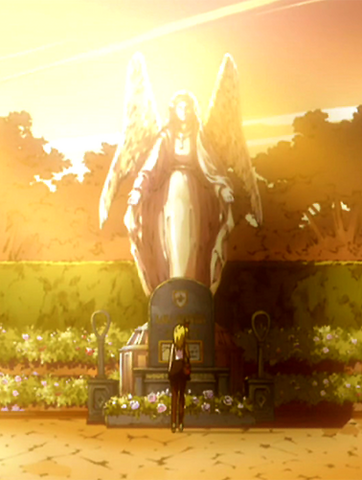File:Layla's former grave.png