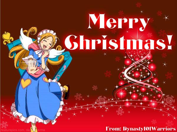 File:Merry Christmas (Girls).jpg