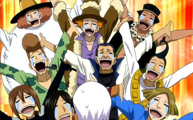 File:Man's happiness after they saw Lisanna.jpg