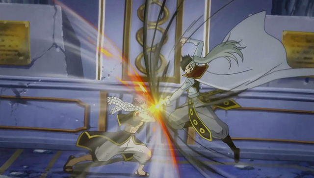 File:Future Rogue clashes with Natsu.png