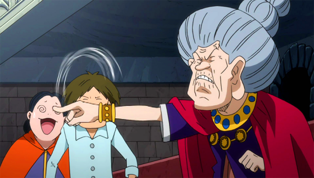 File:Ooba spins her arm.png