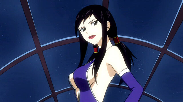 File:Ultear Milkovich, Mage of Grimoire Heart.jpg