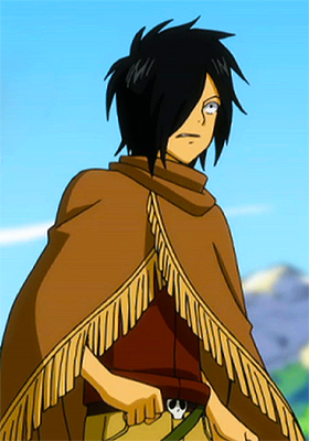 File:Alzack's former appearance.png
