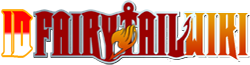 File:IDFairyTailLogo.png