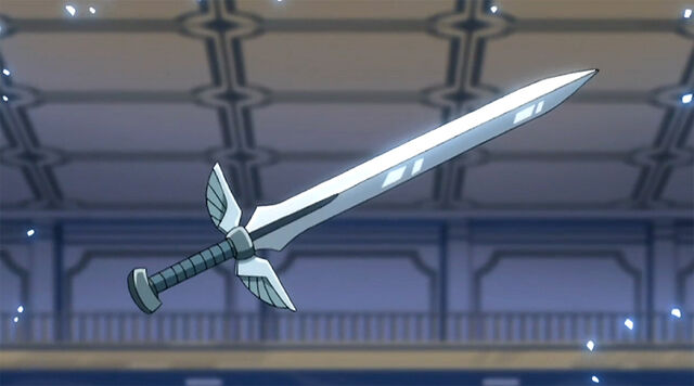 File:Erza's standard sword.jpg