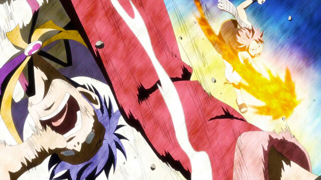 File:Natsu Defeating Bora.jpg