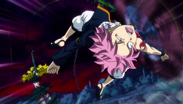 File:Natsu beaten by Imitatia.png