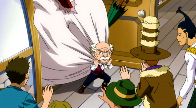 File:Makarov wanna leave.jpg