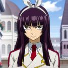 Kagura's profile image.png
