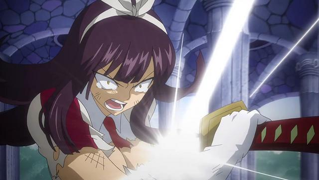 File:Kagura unsheathes her sword.png