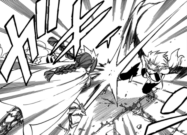 File:Erza vs. Kyôka - Rematch.png