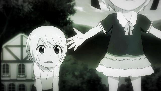 File:Sorano protects Yukino.png