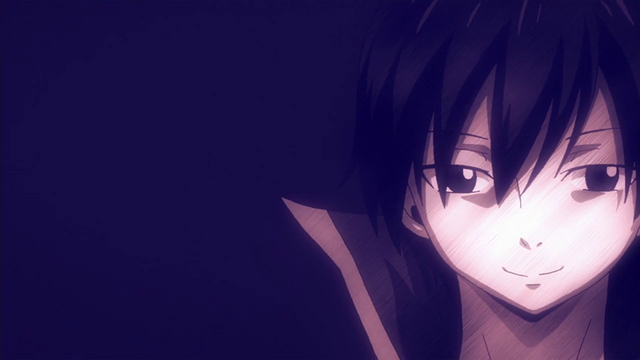 File:Zeref - Final Ending.png