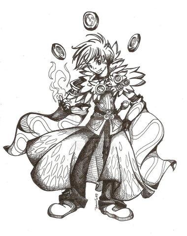 File:Manga Freed Jackson.jpg
