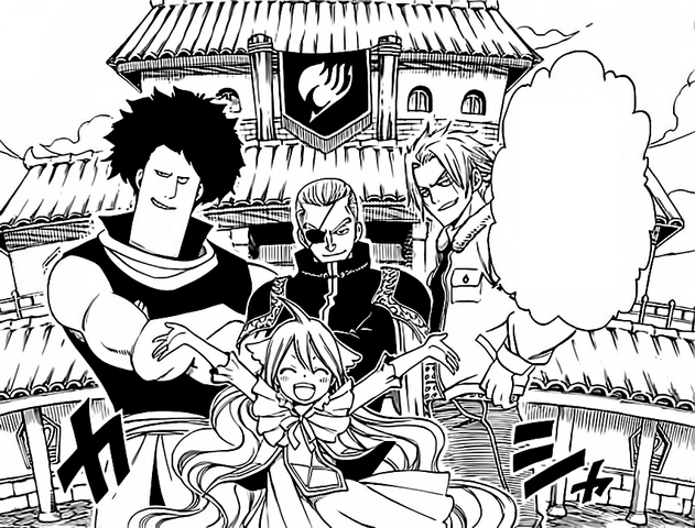 File:Fairy Tail's birth.png