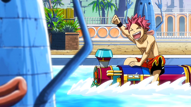 File:Natsu at the toy train.png