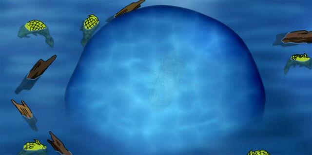 File:Water Dome.jpg