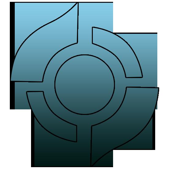 Sylph Labyrinth Latest?cb=20130731164842