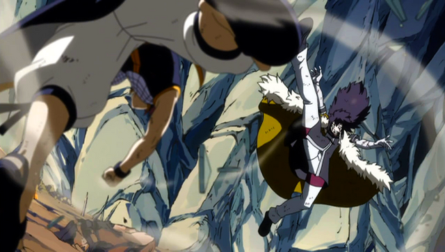 File:Natsu defeats Midnight.png