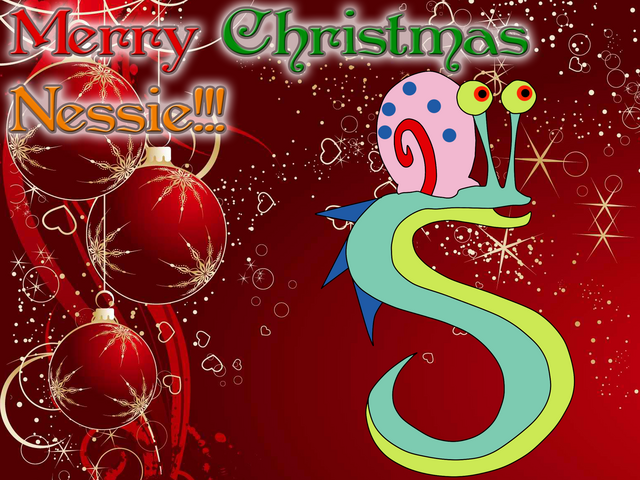 File:Merry Christmas Nessy.png