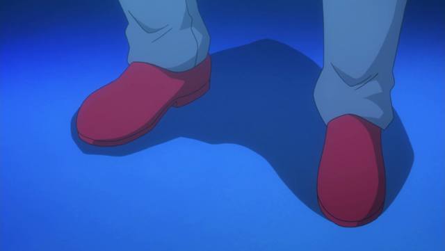 File:Red Shoes.png