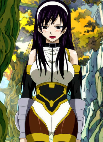 File:Ultear blushing.JPG