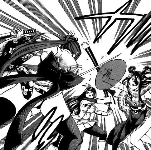 File:Strongest GMG Ladies Clash.jpg
