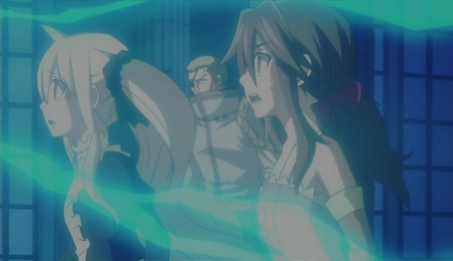 File:Zera watches Tenrou Jade's effects.png