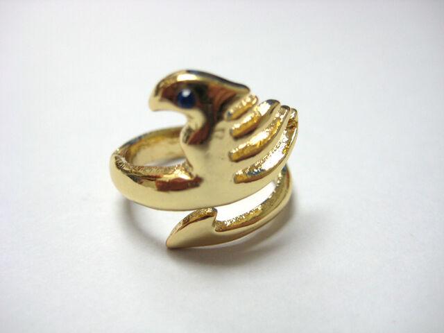 File:FT Logo Ring.jpg