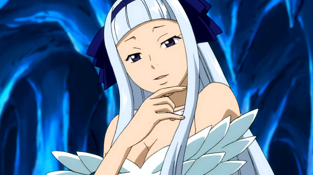 File:Angel Sees Gray And Freed.png