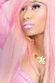 File:NickiMinaj3.jpg