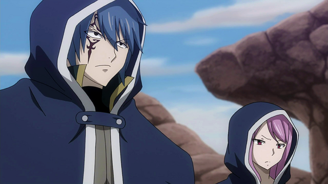 File:Jellal and Meredy arrive.png