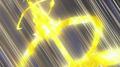Szkarłatny Lotos: Oślepiające Ostrze Feniksa