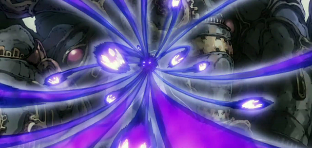 File:Jellal unnamed spell opening 3.png