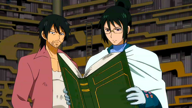 File:Lahar and Doranbolt investigating.png