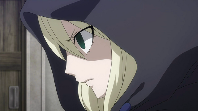 File:Mavis wants to fight for Magnolia.png