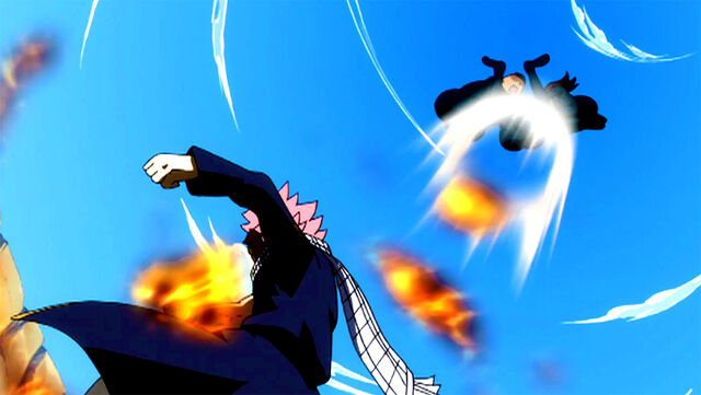 File:Natsu beats JBG.jpg