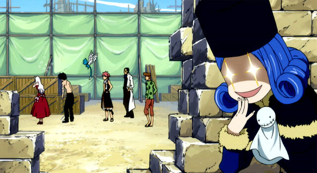 File:Juvia's spying Gray.jpg