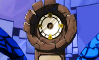 ClockPart