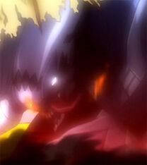 Metalicana (Anime)
