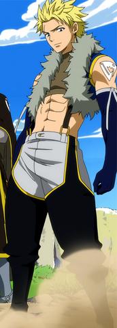 Plik:Sting (anime).png
