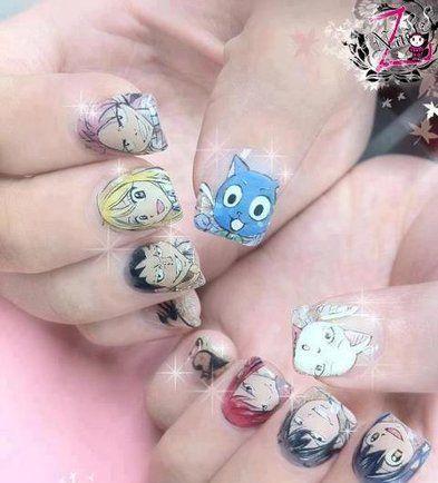 File:Fairy Nails.jpeg