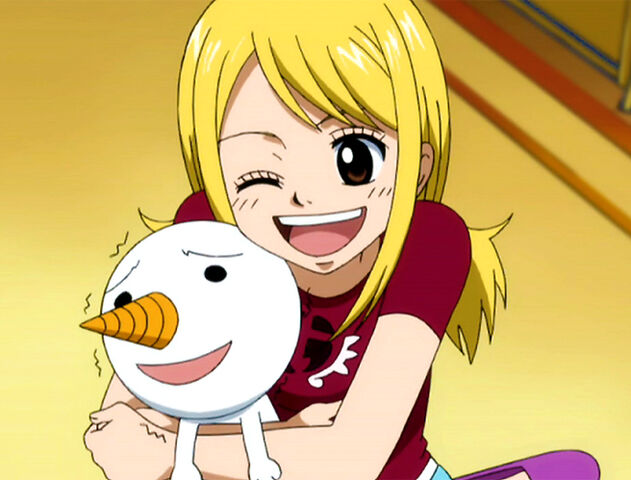 File:Lucy and Plue.jpg