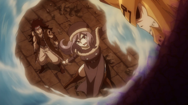 File:Juvia vs. Keyesl.png
